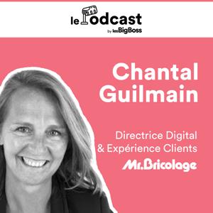 Chantal Guilmain (1)-1