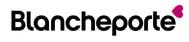 Logo_blancheporte