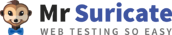 MrSuricate-logo-baseline-coul-1