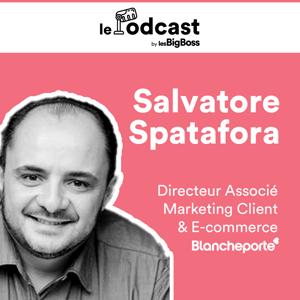 Salvatore Spatafora