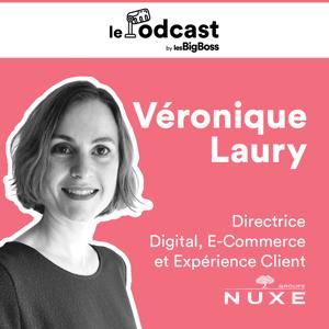 Véronique Laury