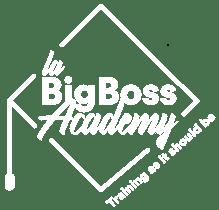 laBigBossAcademy_BLANC