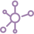 moleculaire (1)
