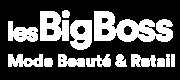 Logo_BB_blanc__MBR_site