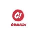 gamned-logo