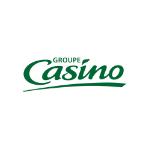 groupe-casino-logo