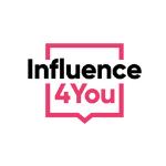 influence-logo