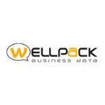 wellpack-logo